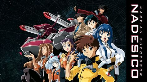 anime studio xebec absorbed  production ig