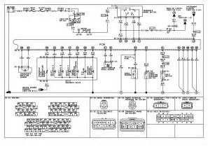 international 4300 wiring diagram quotes