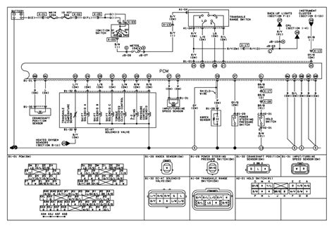 truck international 4300 wiring diagram get free image