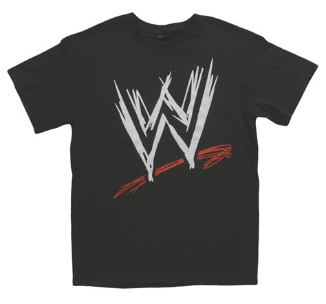T Shirt Giveaway On Facebook - 1 000 free wwe t shirts giveaway mojosavings com