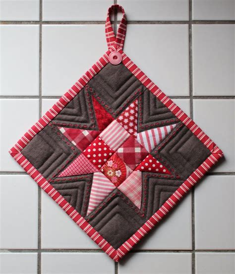 Patchwork Pottery - 157 best images about patchwork pottery fan board on