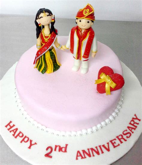 Wedding Anniversary Or Marriage Anniversary by 200 Happy Marriage Anniversary Message Wishes For