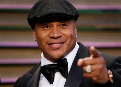 that ll ll cool j says tithing is the key to his successful hiphop