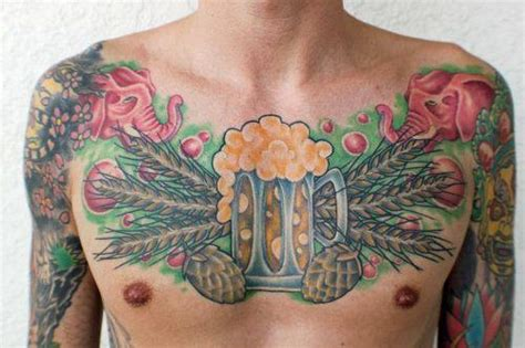 flash tattoo ingredients 78 best images about hops tattoos on pinterest
