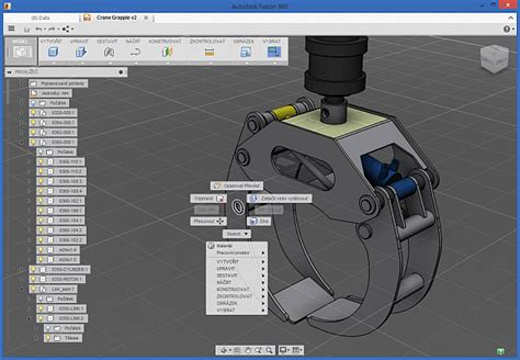 3d Drawing Software Free new autodesk fusion 360 available as rental cad software