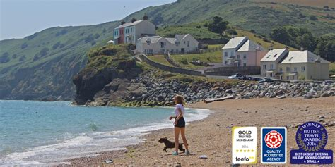 cottage holidays uk friendly homes and cottages in