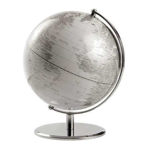 oggetti di arredo oggetti di design dalla scrivania ai viaggi con comelity