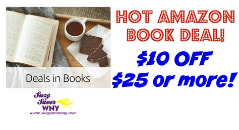 picture book deals book deal save 10 on 25 or more