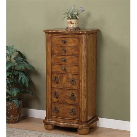 powell porter valley jewelry armoire powell porter valley jewelry armoire electme jewellery
