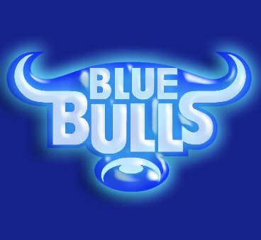 wallpaper blue bulls super rugby toyota cheetahs vs vodacom bulls the breakdown