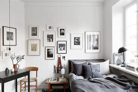 One Big Room by Estilos Deco Decoraci 243 N De Interiores Y Dise 241 O De Exteriores