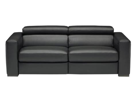 natuzzi clyde sofa 1000 images about furniture reclining sofas best