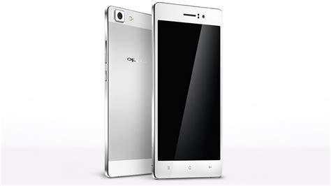 Hp Oppo Neo R5 oppo r5 d 252 nnstes smartphone der welt computer bild