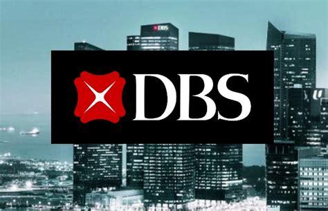 dbs bank ltd mumbai dbs bank no bank account closures can t be done