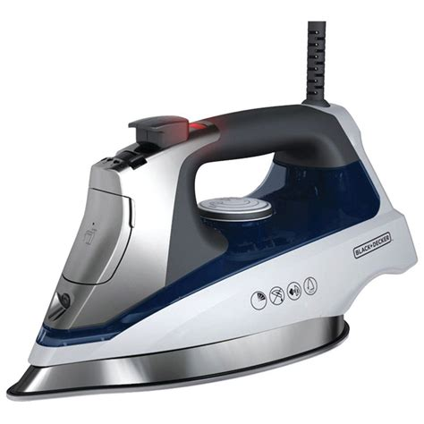 best irons to buy the 8 best irons and clothing steamers to buy in 2017