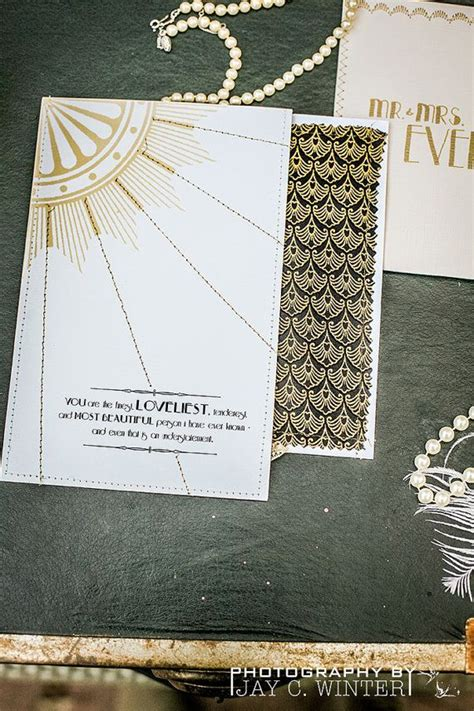 themes in great gatsby sparknotes best 25 great gatsby invitation ideas on pinterest deco