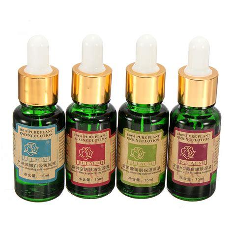 Lipstik Skin Care makeup cosmetic plant essence lotion skin care alex nld