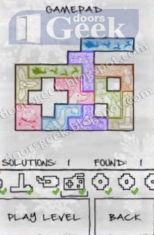 doodle fit electronic solutions doodle fit electronic gamepad doors