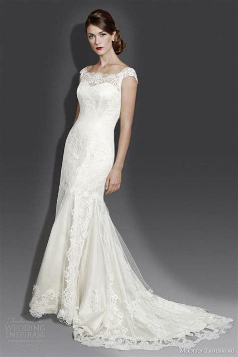 modern trousseau fall 2014 wedding dresses wedding inspirasi