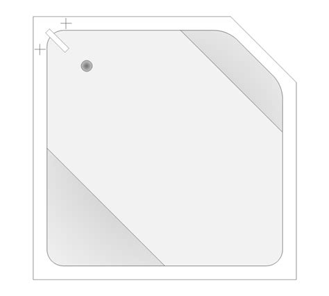bathroom stencils bathroom vector stencils library design elements