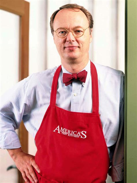 America S Test Kitchen Npr by Chris Kimball Will Continue To Host America S Test