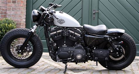 Harley 48 Tieferlegen by Only Pics Only Sporties Kommentare Unerw 252 Nscht S 37