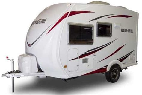 best ultra light travel trailers ultra lite travel trailers heartland edge ultralite