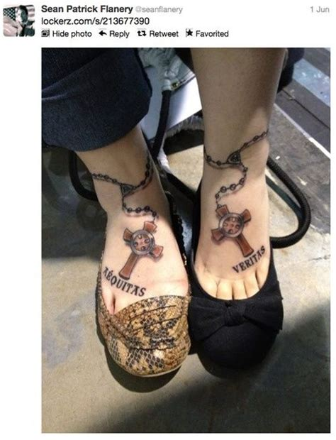 butterfly tattoo boondock saints 82 best images about tat ideas on pinterest fibromyalgia