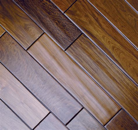 Johnson Renaissance Hardwood Floors.com