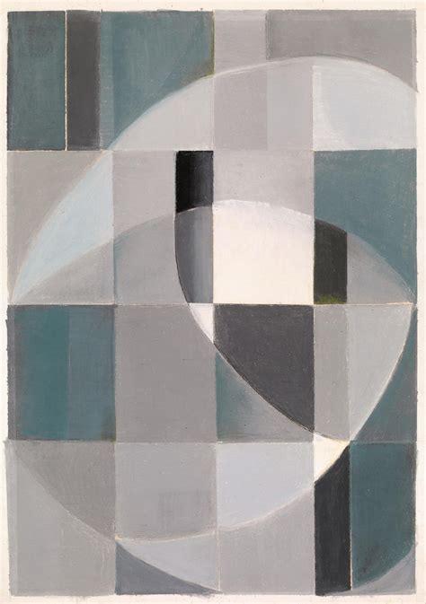 casa d aste pandolfini arte moderna e contemporanea le aste pandolfini casa d
