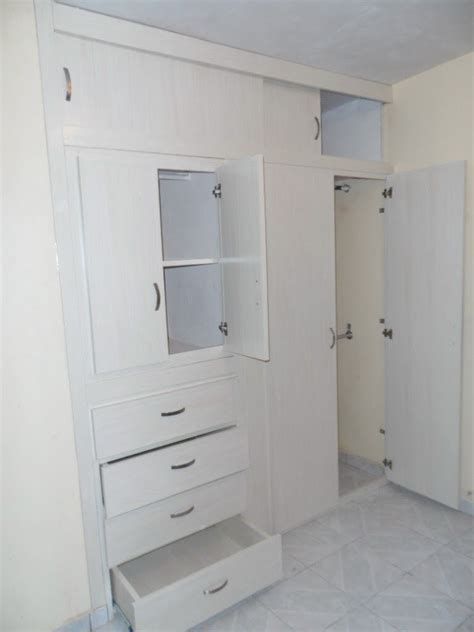 Pvc Closet by Closet De Pvc Funcional Versatil Y Durable