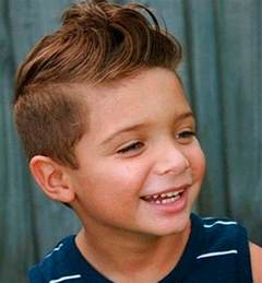 mohawk haircuts for boys boys haircuts for all the times