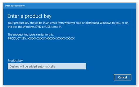 install windows 10 key how to perform a clean install with windows 10 s free