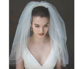 cheap wedding tiaras uk choosing just the right veil godmother weddings