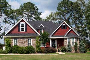 american home design jobs nashville replacement window company nashville tn