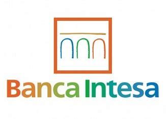 intesa srbija banka intesa otvorila kreditnu liniju za finansiranje