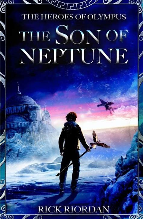 of neptune book report pin by cbell on im really a half blood