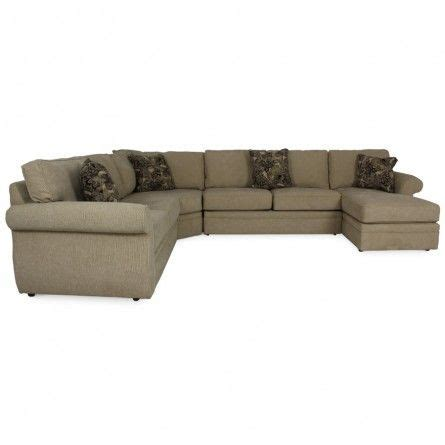 broyhill veronica sectional price 17 best images about furniture i like on pinterest black