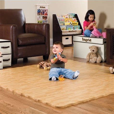 1000 images about foam floor mats for on