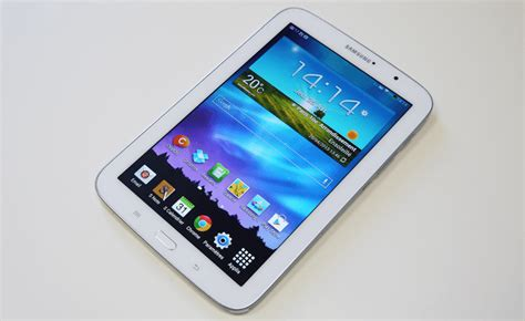 Sarung Jelly Motif Tablet Samsung Note 8 N5100 at t galaxy note 8 0 finally getting android 4 4 2 kitkat update samsung rumors