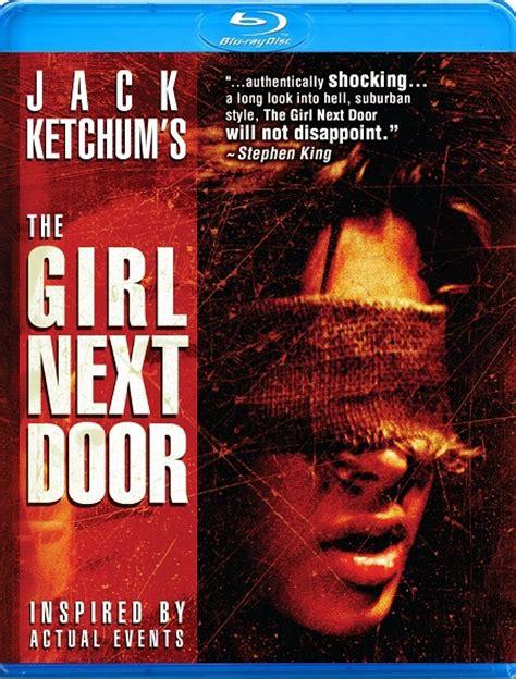 The Next Door Ketchum Book by Ver Descargar Pelicula Ketchum S The Next Door