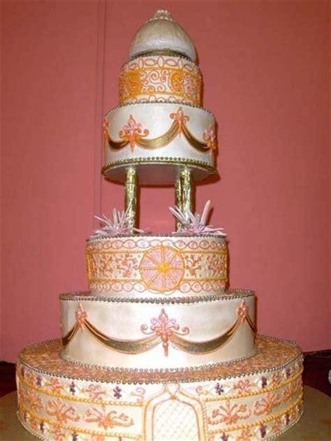 wedding cake prices los angeles hansen s cakes los angeles ca wedding cake
