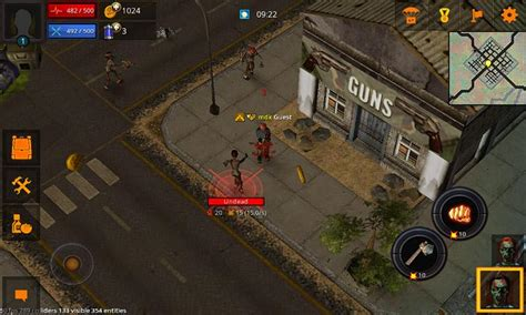 best survival for android raiders beta android apps on play