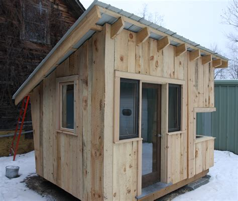 cheapest house to design build build tiny house cheap sustainable the tiny life