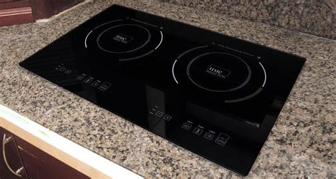 cooktop induction reviews induction cooktop reviews consider few things when