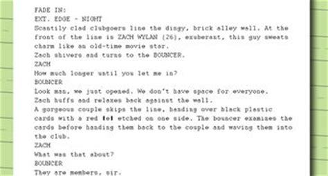 skit script template skit script template 28 images script writing template