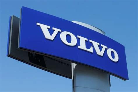 deutsche bank deutz ab volvo vend ses 25 dans le fabricant de moteurs diesel