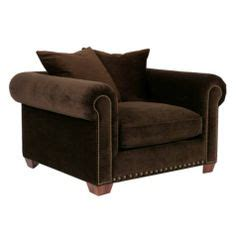 z gallerie linden sofa 1000 images about chairs on pinterest oversized chair