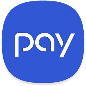 pay apk app samsung pay apk for kindle android apk apps for kindle