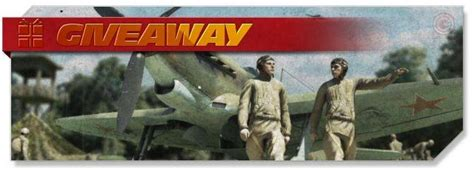 War Thunder Giveaway - special giveaway for new users of war thunder